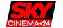sky cinema + 24