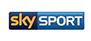 sky sport 3