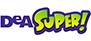 dea-super