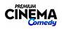 premium-cinema-comedy