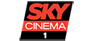 sky-cinema-1
