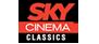 sky-cinema-classics