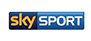 sky-sport-3