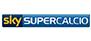 sky-supercalcio