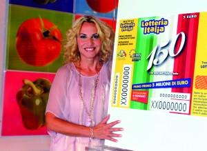 antonella-clerici-la-prova-del-cuoco-2011-lotteria-300x219
