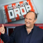 Immagine The Money Drop: da stasera alle 18.50 su Canale 5 con Gerry Scotti.