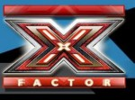 X-Factor, quali saranno i nuovi giudici?