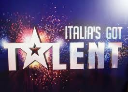 Ascolti tv sabato 3 marzo 2012: Vince Italia's got talent con 6.5 mln, segue Ballando a 5 – Amici al 23%