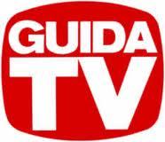 Programmi Tv Stasera: Oggi Giovedi 31 gennaio 2013