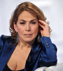 """Barbara D'Urso: """"Sogno un talk politico in prima serata"""""""