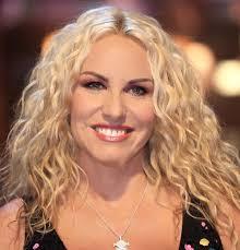 Antonella Clerici torna in tv con Ti lascio una canzone