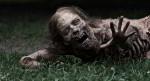 The Walking Dead, approvata la settima stagione!