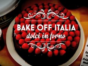 Bake_Off_Italia