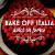 Bake Off Italia – Anticipazioni