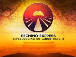 pechino-express-lanostratv