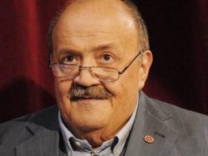 Maurizio-Costanzo
