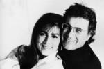 Sanremo 2015: Tra gli ospiti presenti Al Bano e Romina