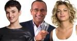 Sanremo 2015: Saranno Arisa ed Emma le vallette di Carlo Conti