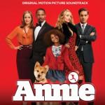 Annie: uscita, trama e curiosità