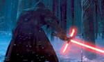 Star Wars Episodio VII: rumors e novità del più atteso film del 2015