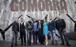 Gomorra – La Serie 2, tutte le anticipazioni