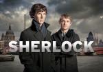 Sherlock: rumors, novità e curiosità sulla serie TV