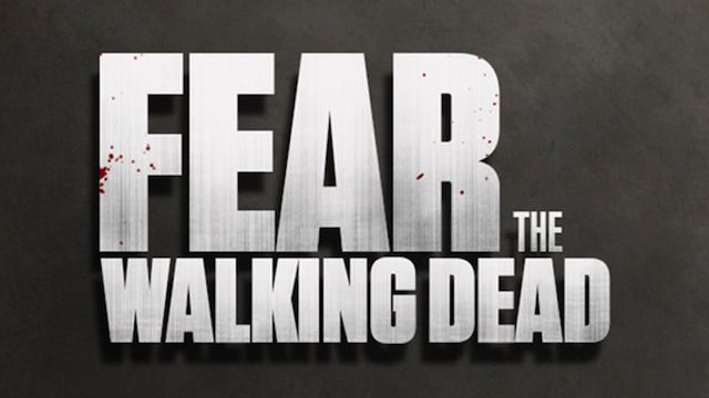 4556651-fear-the-walking-dead-logo