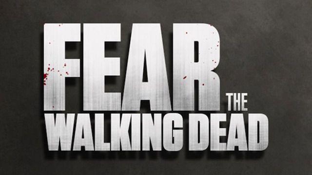 4556651-fear-the-walking-dead-logo