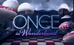 Su Rai2 parte Once upon a time in Wonderland