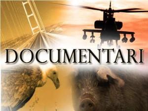 documentari-tv