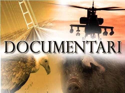 i documentari pi belli visti in tv