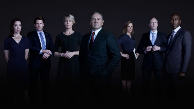 house-of-cards-cast-terza-stagione