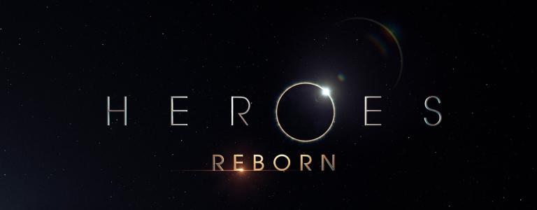 heroes-reborn-e1431511276894-768x300