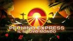 La nuova edizione di Pechino Express a settembre