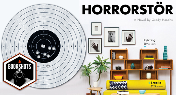 bookshots-horrorstor
