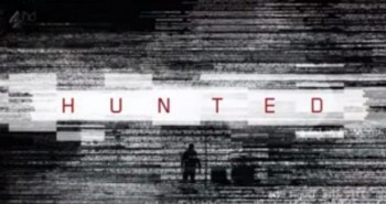 hunted-channel-4