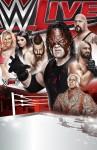Le Superstar e le Divas WWE tornano in Italia