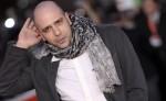 """Zalone rifiuta l'ospitata a Sanremo: """"Sono soldi pubblici"""""""