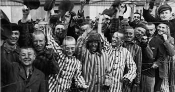 liberazione-auschwitz