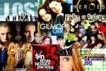 Le Serie TV e le colonne sonore: un rapporto indissolubile