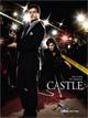 castle-detective-tra-le-righe