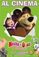 masha-e-orso-amici-per-sempre