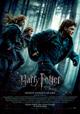 harry-potter-e-i-doni-della-morte-parte-i
