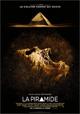 la-piramide
