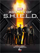 marvels-agents-of-s-h-i-e-l-d