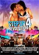 step-up-4-revolution-3d