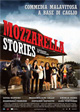 mozzarella-stories