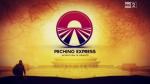 Pechino Express 2016, il cast completo