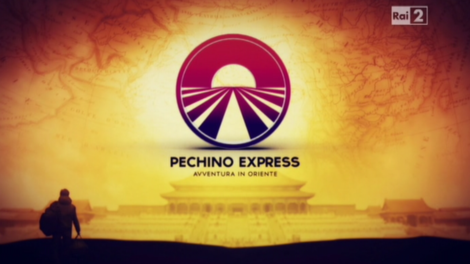 Pechino_Express_-_Avventura_in_Oriente