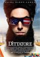 il-dittatore